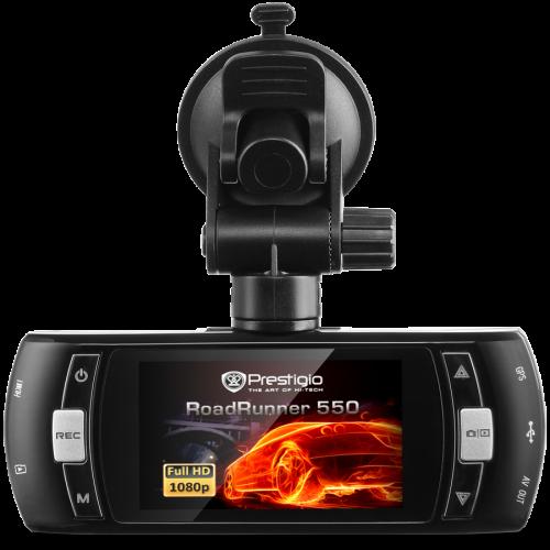 Лучшие видеорегистраторы для авто